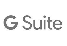 Google G Suite (Apps for Work)