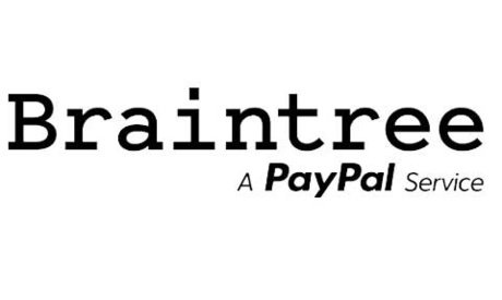 We have successfully implemented new payment system - Braintree