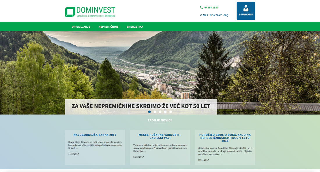 www.dominvest.si