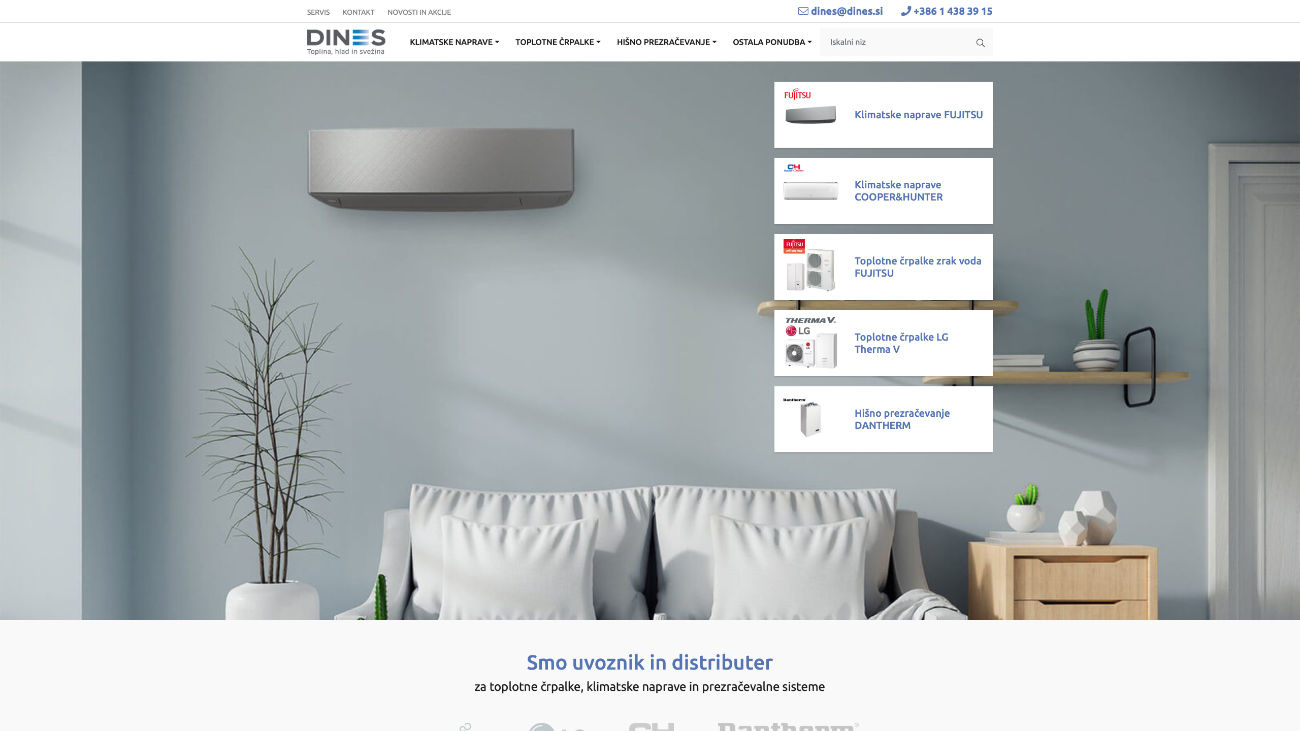 https://www.dines.si/
